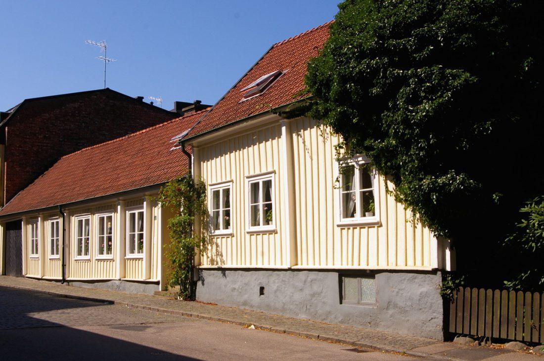 Bua Varberg
