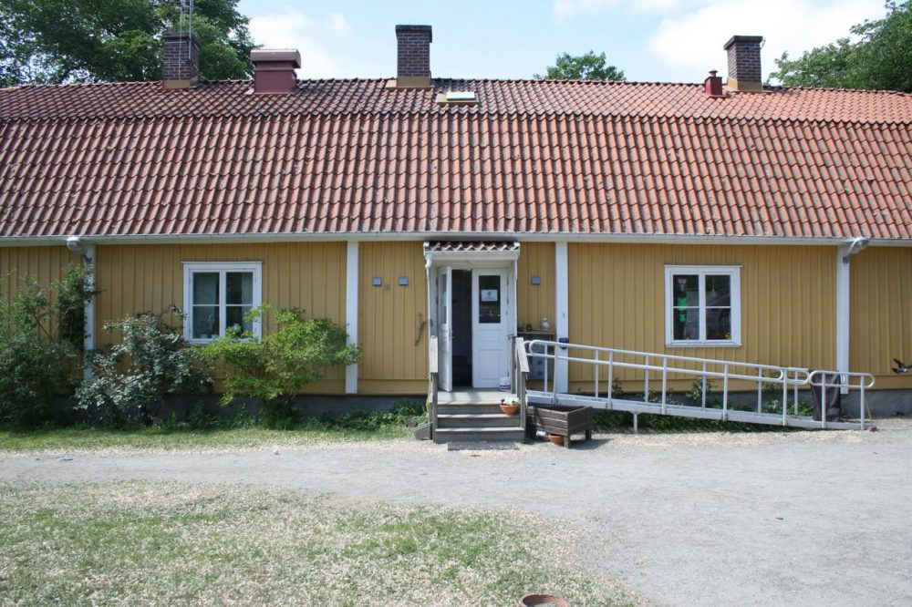 2013 Freden