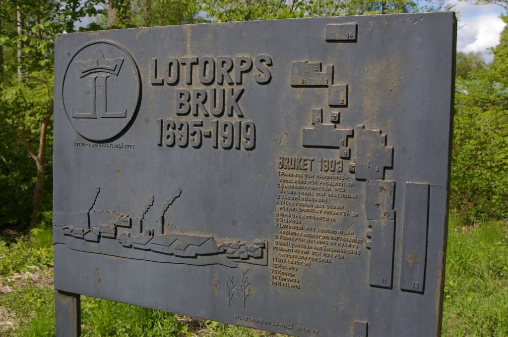 Lotorp